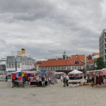 bergen_harbor_panorama