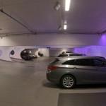 parkhaus_panorama