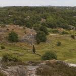 pilane_panorama_small